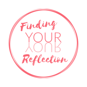 Finding Your Reflection Retreat