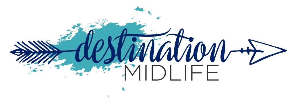Destination Midlife